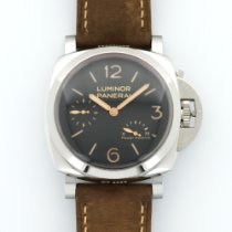 Panerai Luminor 1950 Power Reserve Ref. PAM423