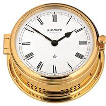 Wempe Chronometerwerke Admiral II Glasenuhr CW450010