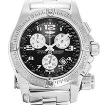 Breitling Watch Emergency A73322