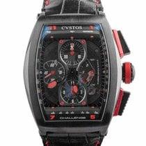 Cvstos Challenge Grand Prix Limited Edition