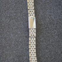 Omega 16mm Bracelet