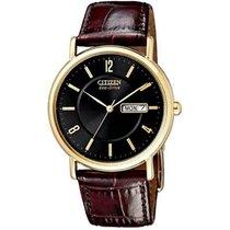Citizen Eco-Drive BM8243-05EE Men's watch