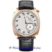 Vacheron Constantin Historiques Classic 1921 82035/000R-9359