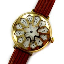 Waltham Pocket watch Conversion
