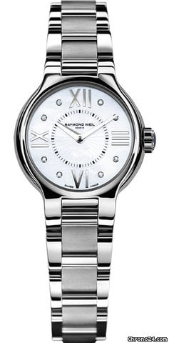Raymond Weil Noemia