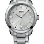Hugo Boss 1512768 Herrenuhr