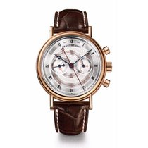 Breguet Classique Chronograph