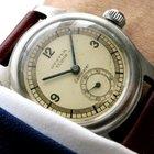 Rolex Superrare Prototype Rolex Oyster Tudor Watch. Sci...