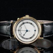 Breguet Classique 5930 Gelbgold/18kt.