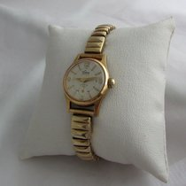 Exor vintage swiss made watch in good condition