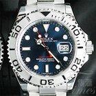 勞力士 (Rolex) Yacht-Master - 116622