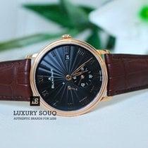 Blancpain Villeret Automatic Mens Watch