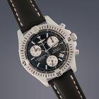 Breitling Colt quartz chronograph