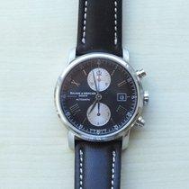 Baume & Mercier Classima XL Automatik Chronograph TOP