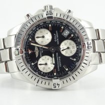 Breitling Colt Chronograph quartz (Full set)
