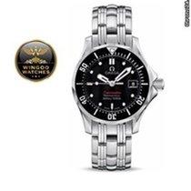 Omega - Seamaster 300m Ladies Watch