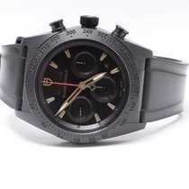Tudor Black Shield 42000CN