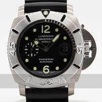 Panerai Special Limited Edition