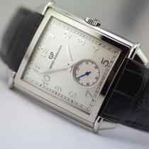 Girard Perregaux Vintage 1945 XXL Automatic