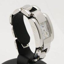 Chopard La Strada - Full Set 41 8380