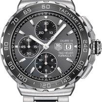 TAG Heuer Formula 1 Men's Watch CAU2010.BA0873