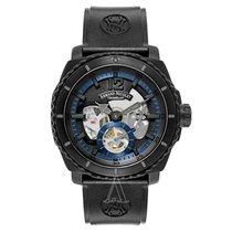 Armand Nicolet Men's L09 Watch