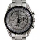 Омега (Omega) Speedmaster Moonwatch Απολλων XVII LEdition...