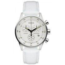 Davosa Quarz Vireo Damen Chronograph 167.545.15