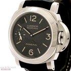 Panerai Luminor Marina Limited Edition Stainless Steel Box...
