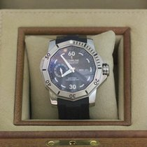 Corum ADMIRALS CUP DEEP HULL
