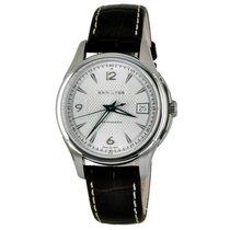 Hamilton Jazzmaster Viewmatic H32455557 Watch
