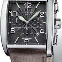 Raymond Weil Don Giovanni Swiss Automatic Chronograph 4876-stc...