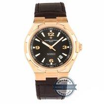 Vacheron Constantin Overseas 47040/000R-9666