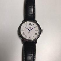 Raymond Weil Mens Maestro Automatic Watch  2837 STC 00308