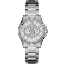 Guess W0705L1 Ladies watch