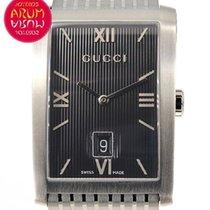 Gucci Timepiece