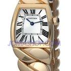 Cartier La Dona Ladies Watch W640030I