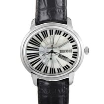 Audemars Piguet Millenary Automatic Piano Forte Limited...