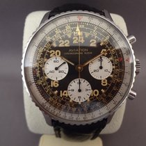 Ollech & Wajs Aviation Chrono