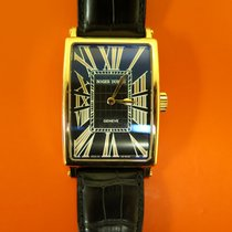 Roger Dubuis MUCH MORE M25