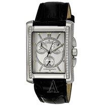 Charmex Men's Milano Watch
