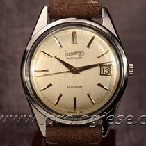 Eberhard & Co. Scafodat Automatic Vintage Watch Ref....