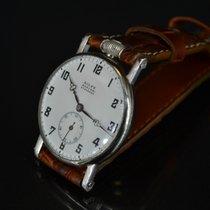 Rolex Marconi