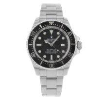 Rolex Sea-Dweller 116660 (11899)