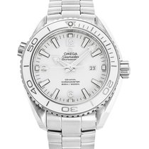 Omega Watch Planet Ocean 232.30.38.20.04.001