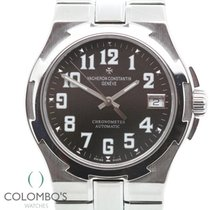 Vacheron Constantin Overseas 37mm Automatic
