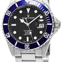 Revue Thommen Diver XL 17571.2135