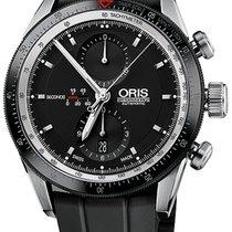 Oris Motor Sport Artix GT Chronograph