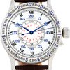 Longines Heritage Lindberg Hour Angle Mens Watch L2.678.4.11.0
