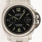 Panerai Luminor Marina Automatic. Model No PAM 299